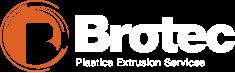 Brotec Plastic Extrusion Services